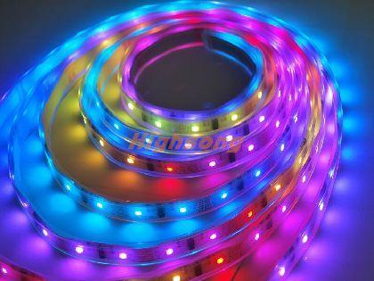 LED灯带,LED灯带厂家,LED灯带价格 土木在线