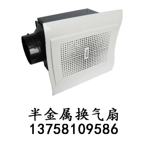绿岛风换气扇,杭州绿岛风换气扇销售