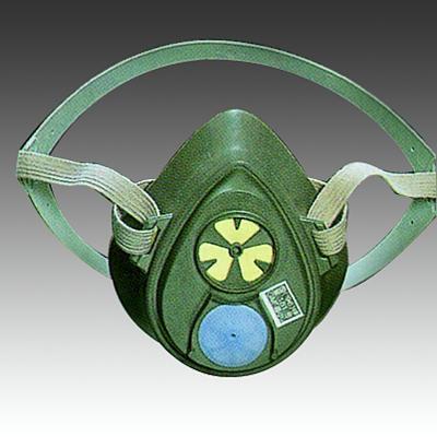 东莞防毒面具东莞电焊面罩东莞3M防毒面具尽在鼎安
