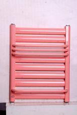 圣春钢制卫浴散热器