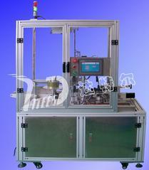 电池自动包膜机