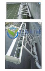 FBSX旋转式滗水器