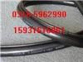 HYAC架空电话线 HYAC电缆价格