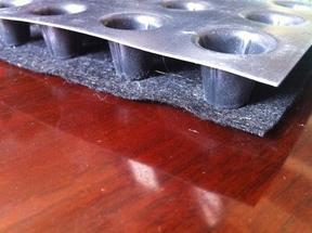 排水板生产企业价格最低!!