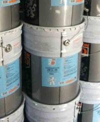 钢结构重防腐涂料冷喷锌