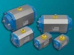 德国ARIS执行器、ARIS伺服电机