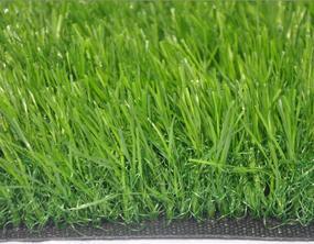 无锡人造草坪生产基地