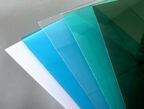 驻马店PC耐力板生产厂家|天窗采光板价格