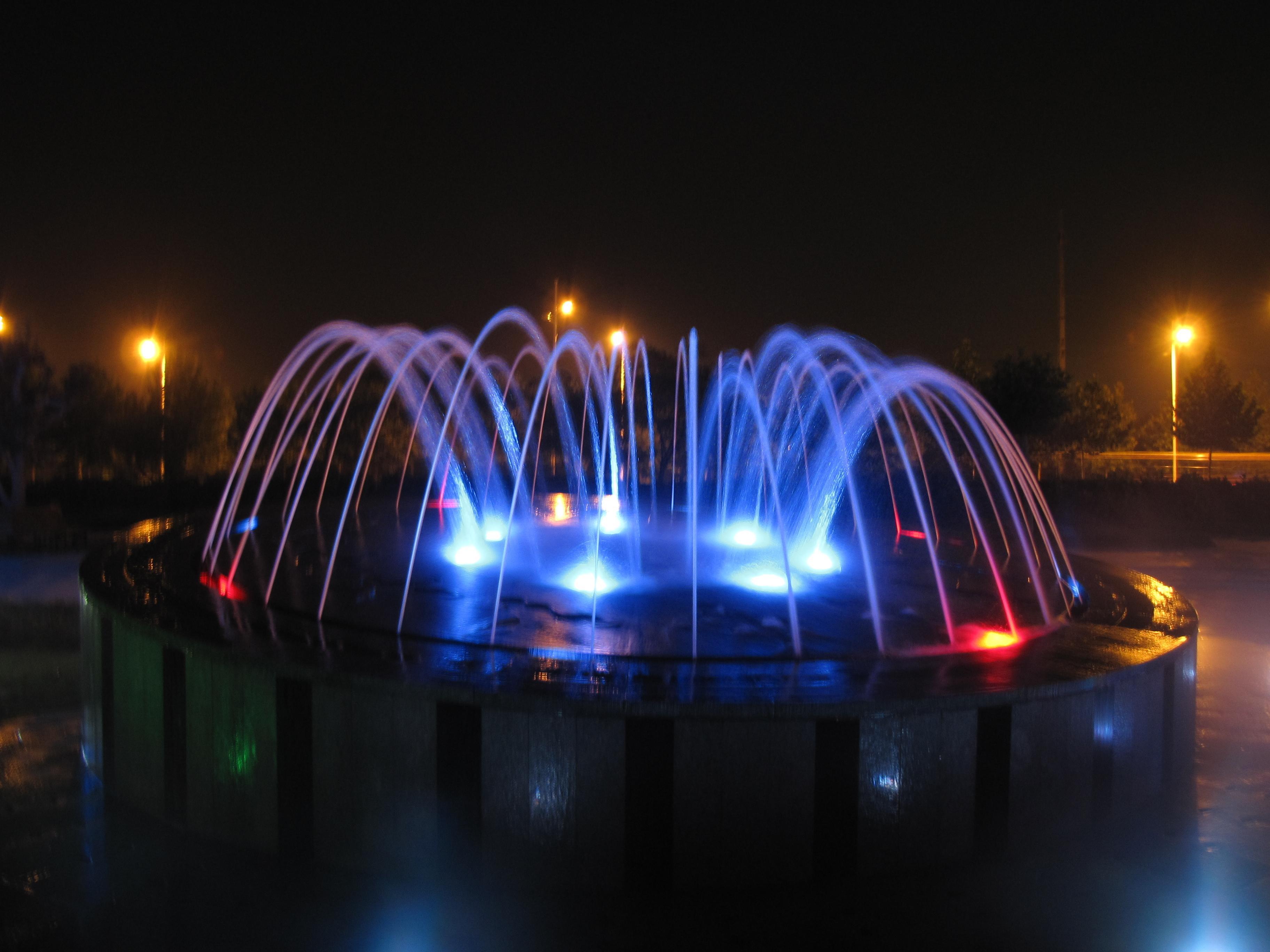 喷泉施工,喷泉设备,喷泉效果图,喷泉公司,喷泉,音乐喷泉,水景喷泉