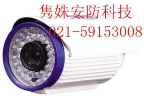 小区高清监控摄像机安装,百万高清监控系统安装