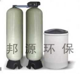 天津2014年最新软化水设备报价