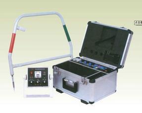 机型---KYDW-1型路灯电缆故障测试仪