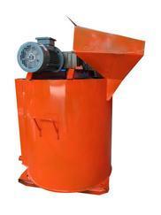 8203;2GQZ型便携式气动自动注浆泵无比畅销