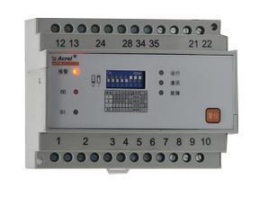 AFPM消防设备电源监控模块 电流/电压信号传感器