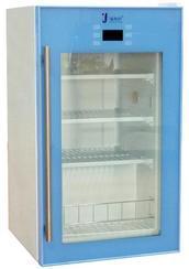 医用冰箱,医用低温冰箱价格