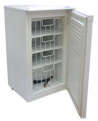 -25小型低温冰箱-20℃fyl实验室冰箱
