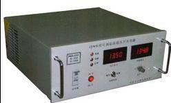 水处理电源,污水处理高频开关电源,水处理整流器
