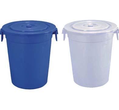 240升环卫垃圾桶     名称型号:240l垃圾桶   外尺寸:670.