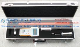 供应NAWT无线高压核相仪