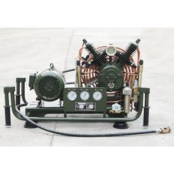 供应阀门气密性检测空气压缩机-仪表气密性检测高压压缩机