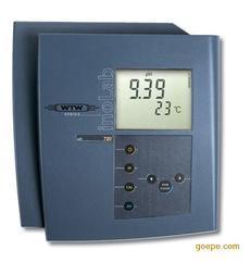 pH 7200实验室台式PH/mV测试仪