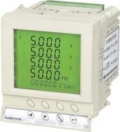 RC500Z-2S7A多功能表