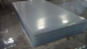 聚糖酸酯耐力板
