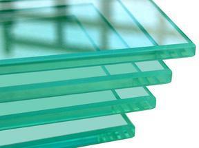 长期供应19毫米钢化玻璃19mm钢化玻璃