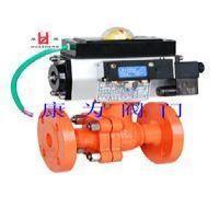 供应水剂球阀,气动球阀(图)