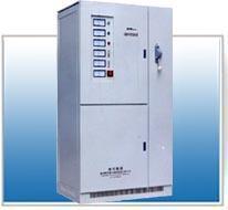 数控机床(加工中心)专用稳压器