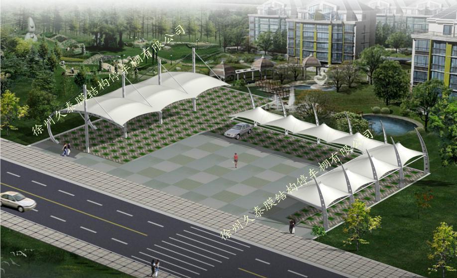 南京南通车_出售二手南京菲亚特西耶那南通二手车网
