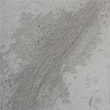 水泥地面起砂怎么处理