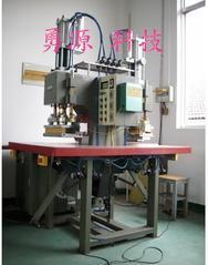 建筑景观膜高频焊接设备