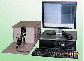 折原玻璃表面应力测试仪三棱镜10.2*10.2*7.1