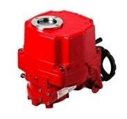 韩国AUTOMA进口电动头,进口电动执行器机构