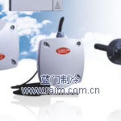 carel卡乐温度传感器NTC008WP00