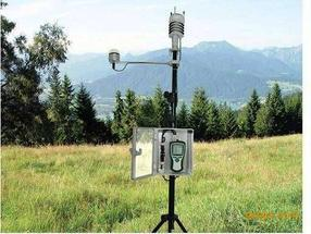 希而科快速供应爱尔邦 Ahlborn 噪声振动测量仪器