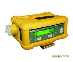 五合一气体检测仪 气体检测仪