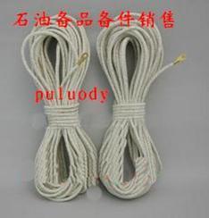 防静电采样绳