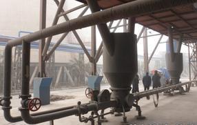 郑州厂家直供TD75型皮带输送机