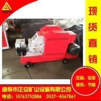 厂家供应优质GQ60钢筋切断机