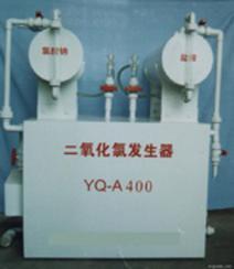 造纸厂污水处理技术、专业污水处理、涂料污水处理、金戈环保设备加工制造