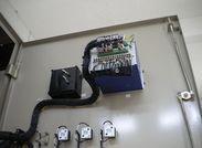 国电南自400V低压综保