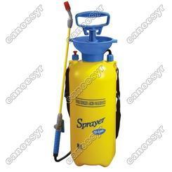 喷雾器、洒水壶、喷壶