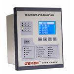 供应GKP140S组合式电流保护装置