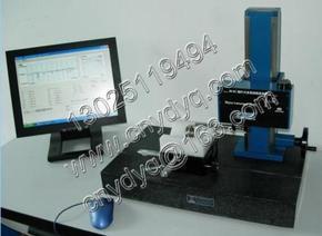 粗糙度仪|表面粗糙度仪|表面粗糙度测量仪|时代粗糙度测量仪|三丰粗糙度仪-广精精密仪器