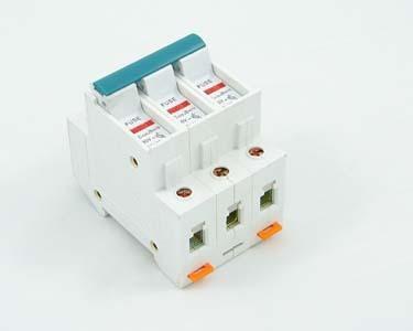 hg30-32低压熔断器