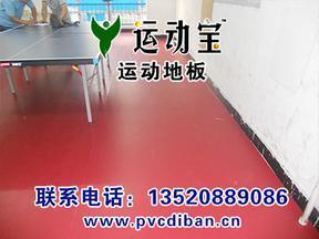 供应儿童地胶 粉红色儿童地板 幼儿园塑胶地板