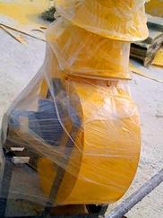玻璃钢离心风机生产厂家