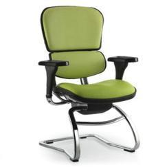 适友家居金豪SG-LAL职员椅定做职员椅代理职员椅价格职员椅厂家